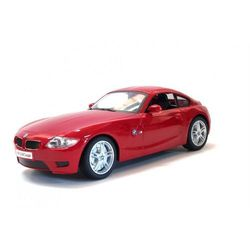 BMW Z4 M Coupe (1:16) 2WD 11 km/h