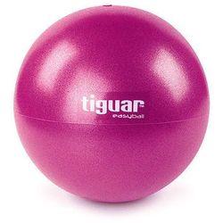 Piłka easyball tiguar - śliwka