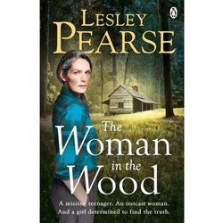 The Woman in the Wood (opr. miękka)