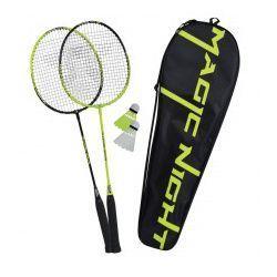 Zestaw do badmintona TALBOT Torro Magic Night