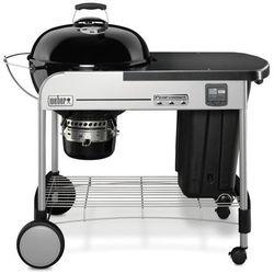 Performer Premium GBS 57cm grill węglowy Weber