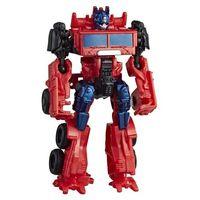 Figurki i postacie, Figurka Transformers MV6 Energon Igniters Speed - Optimus - DARMOWA DOSTAWA OD 199 ZŁ!!!