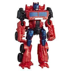 Figurka Transformers MV6 Energon Igniters Speed - Optimus - DARMOWA DOSTAWA OD 199 ZŁ!!!