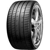 Goodyear Eagle F1 Supersport 245/35 R19 93 Y