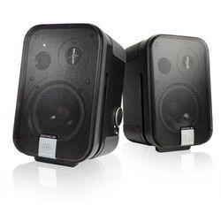JBL Control C2PS komplet dwóch kompaktowych monitorów (sterujący i dodatkowy) Płacąc przelewem przesyłka gratis!