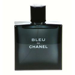 Chanel Bleu De Chanel Men 20ml EdT
