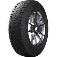 Opony zimowe, Michelin Alpin 6 215/60 R16 99 T
