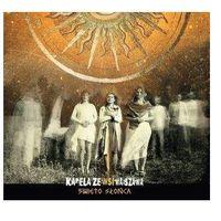 Folk, Święto Słońca (2 CD)