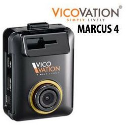Vicovation Vico-Marcus 4