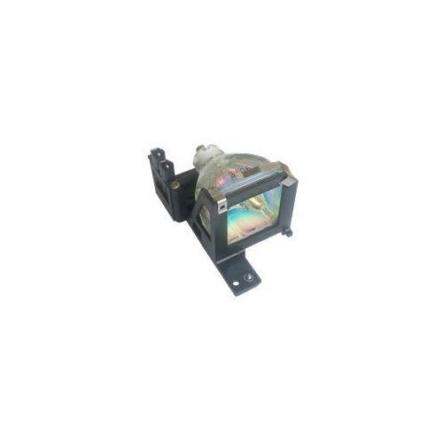 Lampy do projektorów, Lampa do EPSON EMP-30 - kompatybilna lampa z modułem