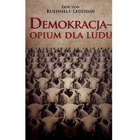 E-booki, Demokracja - opium dla ludu