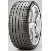 Pirelli P Zero 285/40 R19 107 Y