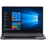 Notebooki, Lenovo IdeaPad 81J70082PB