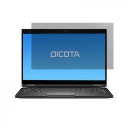 Filtr dla DELL Latitude 7285 nakładany 4-Way Dicota