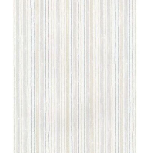 Tapety, Watercolours G67245 tapeta ścienna Galerie
