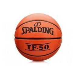 Piłka do koszykówki Spalding TF-50 rozmiar 6