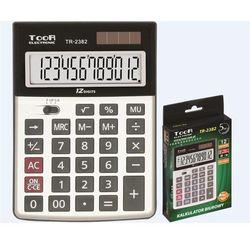 Kalkulator TR-2382