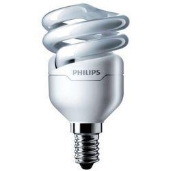 Philips E14 8W WW Tornado T2 8y 8718291662808