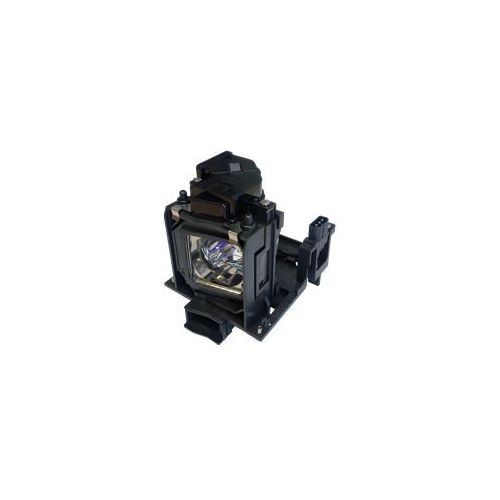 Lampy do projektorów, Lampa do PANASONIC PT-CX200EA - kompatybilna lampa z modułem