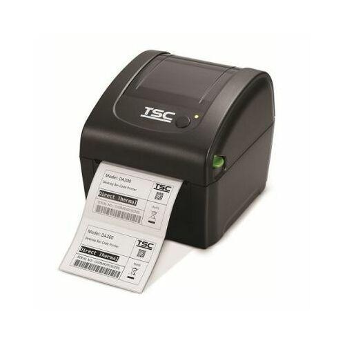 Drukarki termiczne i etykiet, TSC DA 220