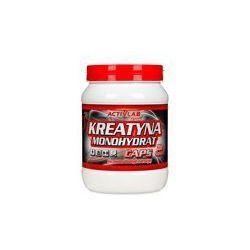 ActivLab Kreatyna Monohydrat 250kap