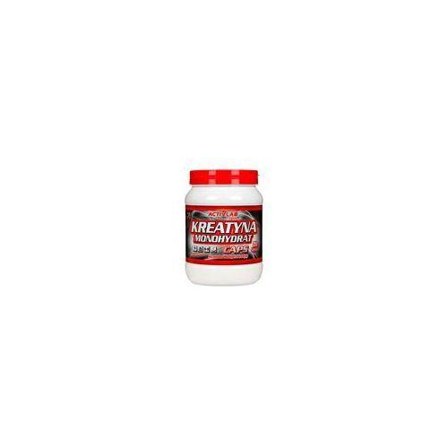 Kreatyny, ActivLab Kreatyna Monohydrat 250kap
