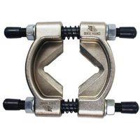Narzędzia rowerowe i smary, YC-1859 Przyrząd Bike Hand YC-1859 do zdejmowania dolnej miski steru