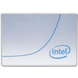 Dysk Intel P4600 SSD 2TB 2.5'' U.2 PCIe 3.1 x4 | SSDPE2KE020T701