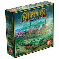 Gry dla dzieci, Nippon