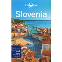 Przewodniki turystyczne, Slovenia