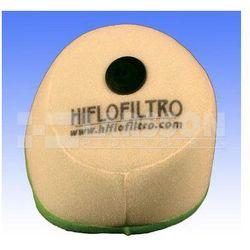 gąbkowy filtr powietrza HifloFiltro HFF3015 3130399 Suzuki DR-Z 400
