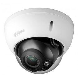 DH-HAC-HDBW1200RP-VF Kamera kopułkowa HD-CVI 1080p 2,7-13,5mm DAHUA