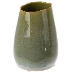 Donica porcelanowa, osłona na donicę - 15 cm