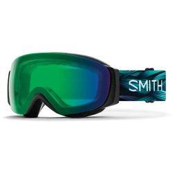 gogle snowboardowe SMITH - Io Mag S Adele Renault (99XP)