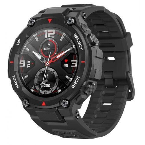 Smartwatche i smartbandy, Xiaomi AmazFit T-Rex