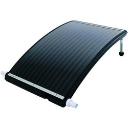 Marimex panel słoneczny Slim 3000 - BEZPŁATNY ODBIÓR: WROCŁAW!