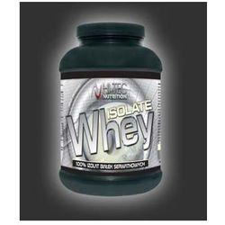 Hi Tec Whey Isolate - 600 g