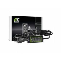 GREENCELL PRO 19V 2.37A 45W 4.0-1.35mm do Asus R540