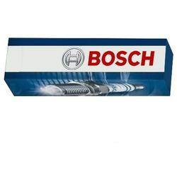 Świeca Zapłonowa Bosch Irydowa Honda Accord 2.4