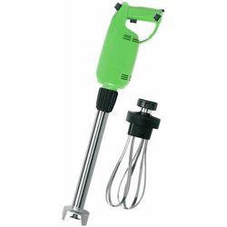 Bartscher Mikser ręczny 11000 obr./min. | 400W | rozdrabniacz i trzepaczka - kod Product ID