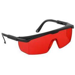 Okulary wzmacniające do laserów GEO-FENNEL