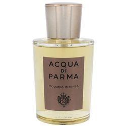 Acqua Di Parma Colonia Intensa 100ml M Woda kolońska