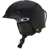 Kaski i gogle, Oakley MOD5 MIPS Kask narciarski, matte black S   51-55cm 2019 Kaski narciarskie