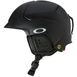 Oakley MOD5 MIPS Kask narciarski, matte black L | 59-63cm 2020 Kaski narciarskie