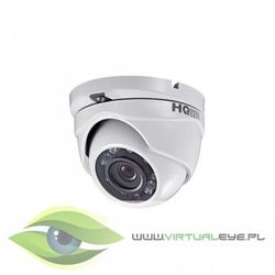 Kamera Turbo HD HQ-TA2028ED-IR