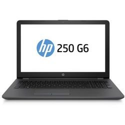 HP 4LT05EA