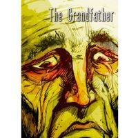 Gry na PC, The Grandfather (PC)