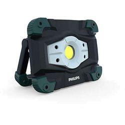 Lampa LED Philips® EcoPro50 - Przenośna Aluminiowa Lampa Projektorowa