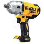 DeWalt DCF899N-XJ