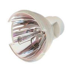 Lampa do VIVITEK D5005 - kompatybilna lampa bez modułu